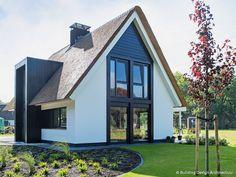 Die 546 besten bilder von ház tervek design interiors diy ideas