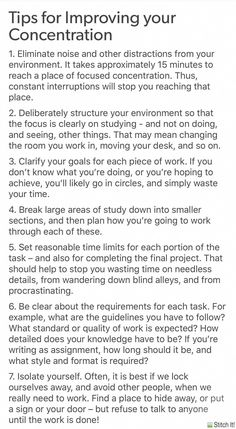 study tips and motivation College Life Hacks, Life Hacks For School, School Study Tips, School Tips, College Study Tips, College Quotes, Duke College, Espn College, University College