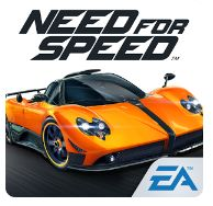 Download Need for Speed No Limits APK     Race for dominance in the first white-knuckle edition of Need for Speed made just for mobile ...