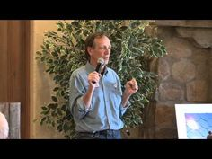 Gary Nabhan & Bill McDorman talk about their latest projects, both at the University of Arizona and with Native Seeds/SEARCH,     It took 228 Generations to create the immense biodiversity of plants throughout the world. In One Generation, we've LOST 96%.     No one can feed 9 BILLION PEOPLE, but EVERYONE with a HANDFUL OF locally adapted SEEDS can feed themselves and their community! ☮♥✿   PLEASE WATCH & SHARE  #GrowLocal #UrbanGrowing #SaveSeeds http://www.nativeseeds.org/