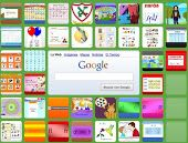 SINFONES Apps, Speech Therapy, Blog, Speech Pathology, Special Education, Phonological Awareness, Dyslexia, Speech Language Therapy, Index Cards