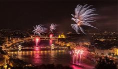 Premium Budapest River Cruise and fine dining on the Danube? Why settle for less when you can opt for the most popular Budapest Dinner Cruises? Best Cruise Ships, Disney Cruise Ships, Digital Photography School, Travel Photography, Learn Photography, Fireworks Images, Fireworks Displays, Budapest, Navigator Of The Seas