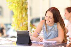 9 case studies reveal secrets of successful blended, online learning programs