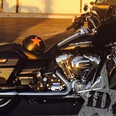 Harley Davidson Bike Pics is where you will find the best bike pics of Harley Davidson bikes from around the world. Harley Davidson Road Glide, Harley Davidson Bikes, Road Glide Special, Messina, Cool Bikes, Touring, Pictures, Photos, Harley Davidson Motorcycles