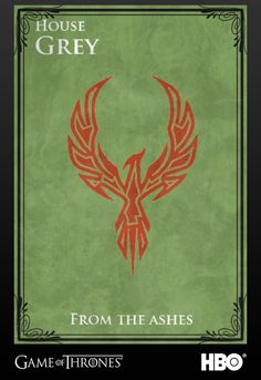 Marvel Girl's family coat of arms.  I just created my family arms for HBOs Game of Thrones. Join the Realm and create yours now: www.jointherealm.com