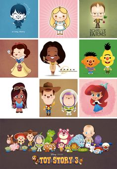 Just discovered the wonderful illustrated world of Jerrod Maruyama.