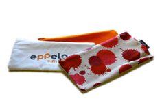 Aiutaci ad acquistare nuove macchine da cucito! ‹ Cooperativa Integra #integra #eppela