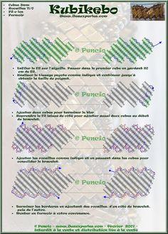 esquemas - 115852052781031724851 - Álbumes web de Picasa