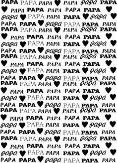 Cadeau fête des papas à l 'école Fathers Day Poems, Fathers Day Presents, Fathers Day Crafts, Cadeau Parents, Beard Art, Fabric Cards, Dad Day, Borders And Frames, Mother And Father