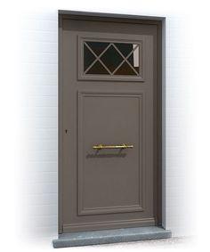 Voordeur decoratie mooi hekwerk voordeur pinterest google - Moderne entree decoratie ...