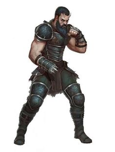 Post with 1976 votes and 107225 views. Tagged with art, drawings, fantasy, roleplay, dungeons and dragons; Shared by Blaaaaaaaargh. Fantasy Male, High Fantasy, Fantasy Warrior, Fantasy Rpg, Medieval Fantasy, Fantasy Artwork, Dungeons And Dragons Characters, Dnd Characters, Fantasy Characters