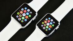 Precios oficiales del Apple Watch en España
