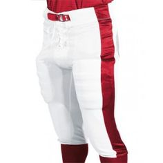 80d5c4b2b21 We offer football pants in youth and adult styles. Custom football pants  made to order for you. Check out our great selection of football pants  today.