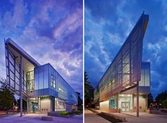 Shaw library, Washington D.C