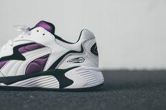 Puma Prevail OG Release Infos,  #Prevail #PrevailOG #PUMA #sneaker, #agpos, #sneaker, #sneakers, #sneakerhead, #solecollector, #sneakerfreaker,  #nicekicks, #kicks, #kotd, #kicks4eva #kicks0l0gy, #kicksonfire, #womft, #walklikeus, #schuhe, #turnschuhe, #yeezy, #nike, #adidas, #puma, #asics, #newbalance #jordan, #airjordan, #kicks