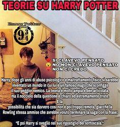 Harry Potter Tumblr, Harry Potter Film, Harry Potter Fan Art, Harry Potter World, Headcanon Harry Potter, Harry Potter Fandom, Slytherin, Hogwarts, Twilight Stars