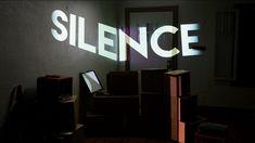 ■ Marshmello ft. Khalid ■ Silence ■ September 2 new on 42