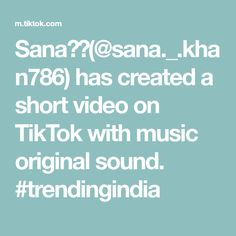 Sana❤️( has created a short video on TikTok with music original sound. Love Romantic Poetry, Romantic Love Quotes, True Love Quotes, Love Quotes For Him, Crazy Funny Memes, Wtf Funny, Love Images, Love Pictures, Today Quotes