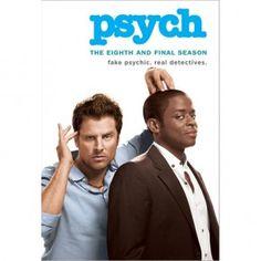 Psych: Season 8 http://encore.greenvillelibrary.org/iii/encore/record/C__Rb1378503