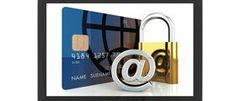 Código IBAN, claves para descifrarlo.