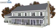 classical-designs_001_house_plan_photo_ch133.jpg