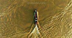@Regrann from @miguelsayeghd -  Para mi esto es el mayor sentir angostureño donde los habitantes de Soledad (estado Anzoátegui) cruzan a #ciudadbolivar para cumplir con sus labores del día a día y los pescadores llenan de sus frutos a toda la comunidad... Feliz Tarde #venezuela #drone #aereo #inspire #dji #dronerosdeVenezuela #pictures #MIVENEZUELA #historia #tradicionbolivarence #IGERSGUAYANA #IGERSVENEZUELA #pictures #venabolivar - #regrann