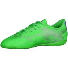 adidas F5 IN - Women's - Shoes