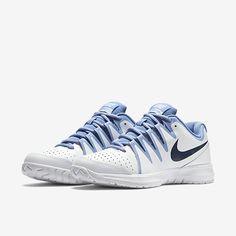 Nike Vapor Court Women's Tennis Shoe. Nike.com