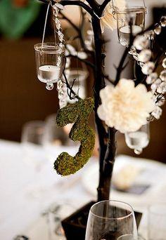 Enumeracion mesas banquete- enumeracion mesas banquete boda