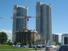 height of real estate........http://goo.gl/XlAHLm