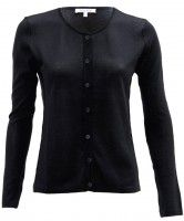 Small Jacket raven Pullover, Raven, Jeans, Shirts, My Style, Tops, Sweaters, Jackets, Fashion
