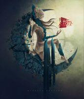 Iconoclasm by Carlos-Quevedo