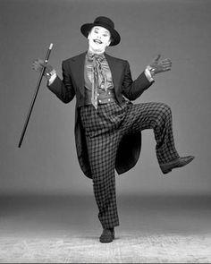 Batman, 1989 - Coringa, Jack Nicholson