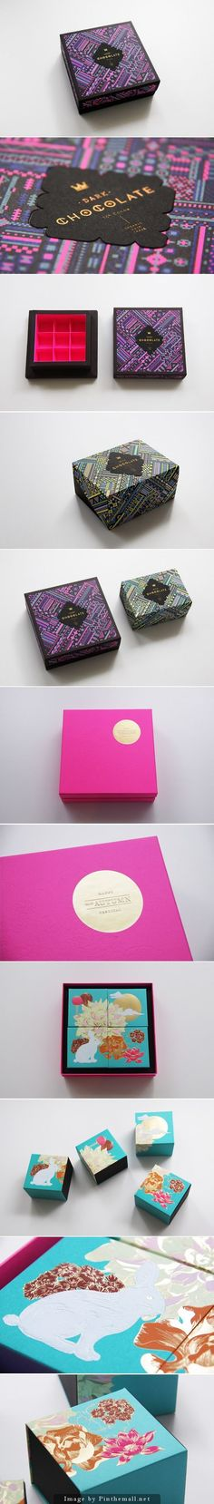 BLOW Explores Astrobrights Part 2 on Packaging of the World - Creative Package Design Gallery. - a grouped images picture Packaging Box Design, Branding And Packaging, Cool Packaging, Luxury Packaging, Print Packaging, Product Packaging, Tea Packaging, Dessert Packaging, Packaging Boxes