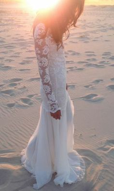 Antonia    Wedding dress by Grace Loves Lace // http://graceloveslace.com.au/collections/antonia/
