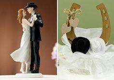 Cake Ideas !!