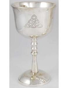 NEW Let Off Some Steam Goblet Chalice Gothic SKULL Nemesis Now Gift Rare In SALE