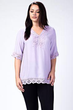 144aab115 Wholesale Clothing,Women Clothing, Plus Size Fashion, Plus Size Tops, Plus  Size