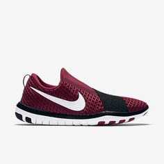 a9583a5af2e Nike Free Connect Women s Training Shoe Nike Free Connect