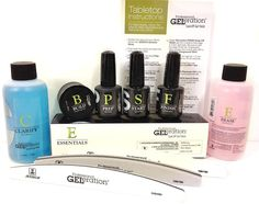 Jessica Geleration Essentials Kit *** Read more reviews of the product by visiting the link on the image.