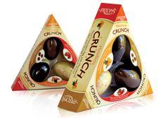 Easter-Egg-Crunch-packaging.jpg (705×500)