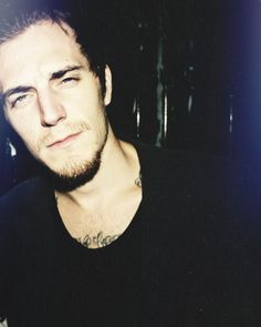 """John O'Callaghan, The Maine//  """"Growing up won't bring us down."""""""