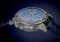 Patek Philippe Boca Raton, sell Patek Philippe, pre owned Patek philippe watches