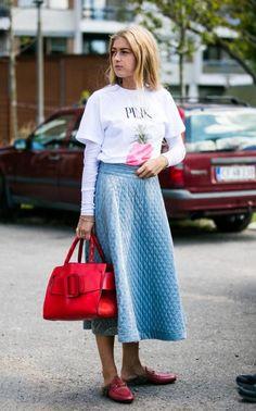 Emili_Sindlev-copenhagen-fashion-week-street-style