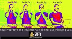 CyberBull by zencommedia.deviantart.com