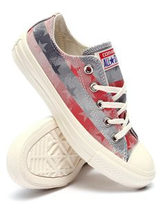 Find American Chuck Taylor All Star Sneakers Women's Footwear from Converse