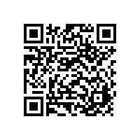 QR-kod för https://upload.wikimedia.org/wikipedia/commons/3/3a/Stj%C3%A4rna.jpg