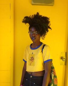 FEATURE: Check out the first installment of our twice-monthly partnership with the Art Hoe Collective—get to know the crew - AFROPUNK