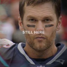 """Every year....THEY say """"too old, won't be able to keep up, he'll retire, it'll be his last...never make playoffs, etc."""" HE is STILL HERE WHERE ARE THEY?? Patriots Fans, Patriots Football, Football Fans, Football Players, Go Pats, Boston Sports, Team Pictures, Peyton Manning, Tom Brady"""