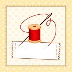Sewing Needle Clip Art | , stock clip art icon, stock clipart ...